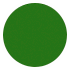 Verde Militar